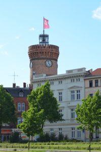 Beratung zu Freiwilligenarbeit in Cottbus @ Soziokulturelles Zentrum | Cottbus | Brandenburg | Deutschland