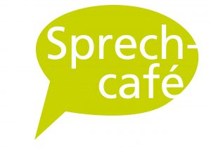 Sprechcafé Stadtmitte - Uni @ Internationales Begegnungs Zentrum (BIZ) | Cottbus | Brandenburg | Deutschland